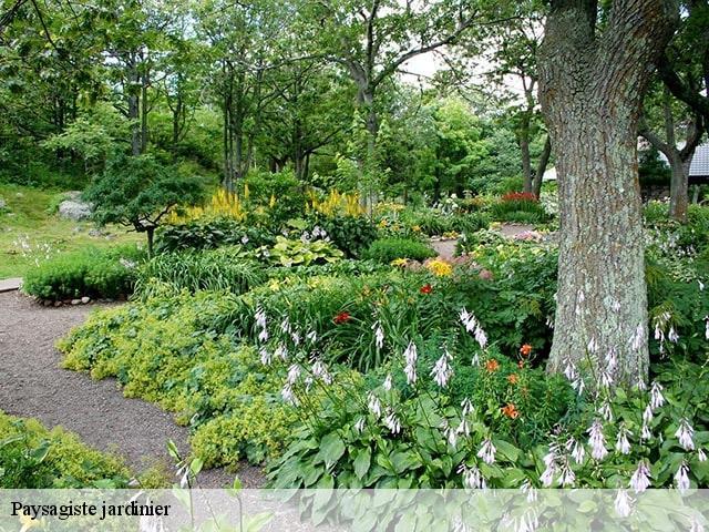 Paysagiste jardinier gretz armainvilliers t l for Recherche jardinier 77