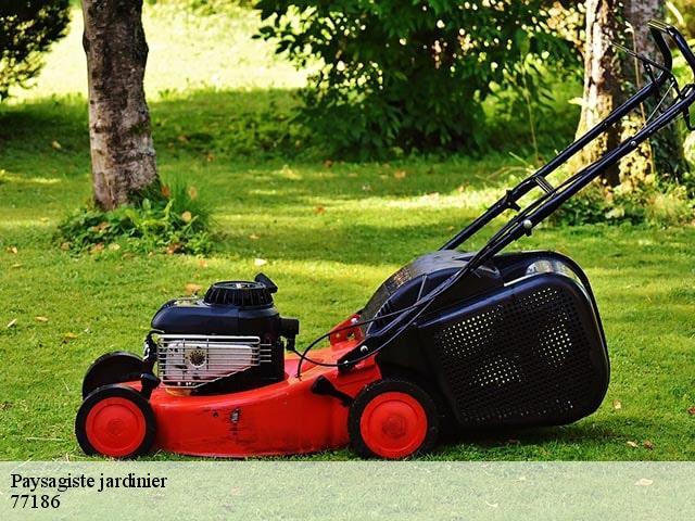 Paysagiste jardinier noisiel t l for Entreprise jardinier paysagiste